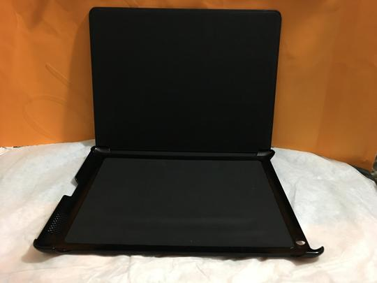 MONTBLANC MONTBLANC EXTREME FLIP COVER CASE for Apple iPad 3 and 4 NEW RARE! Image 2