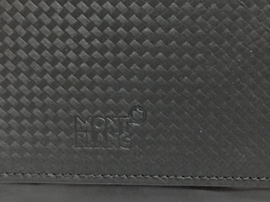 MONTBLANC MONTBLANC EXTREME FLIP COVER CASE for Apple iPad 3 and 4 NEW RARE! Image 4