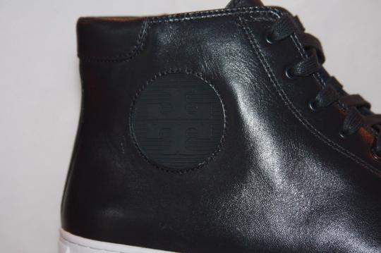Tory Burch navy Athletic Image 7