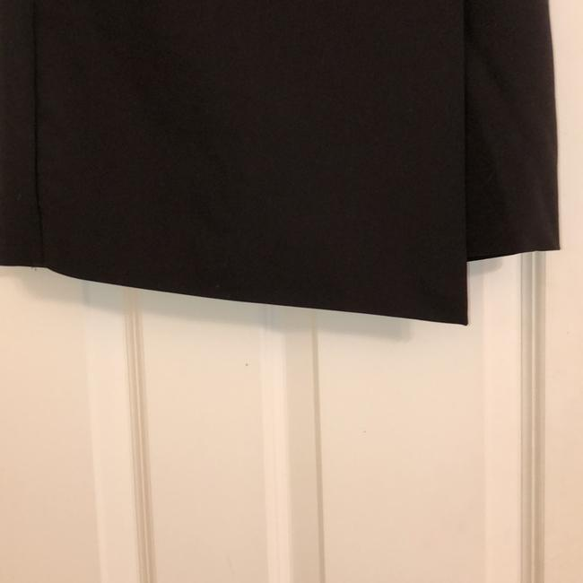 Philosophy Mini Skirt Black Image 2