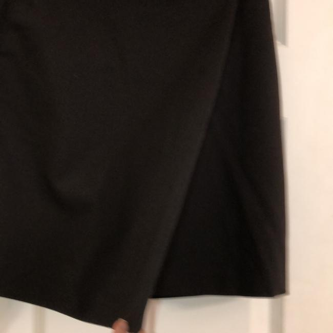Philosophy Mini Skirt Black Image 3