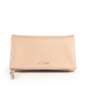 c47457d6744 Jimmy Choo Clutches - Up to 70% off at Tradesy
