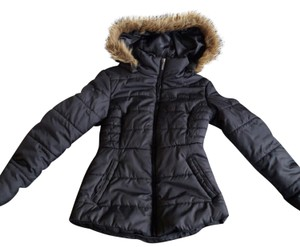 Rampage Coat