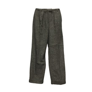 Nordstrom Relaxed Pants Gray