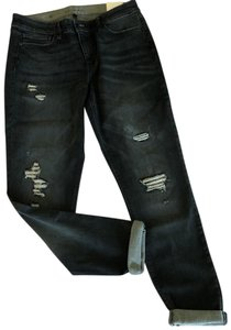 ae52b1b6a3cce Added to Shopping Bag. White House | Black Market Skinny Jeans-Dark Rinse