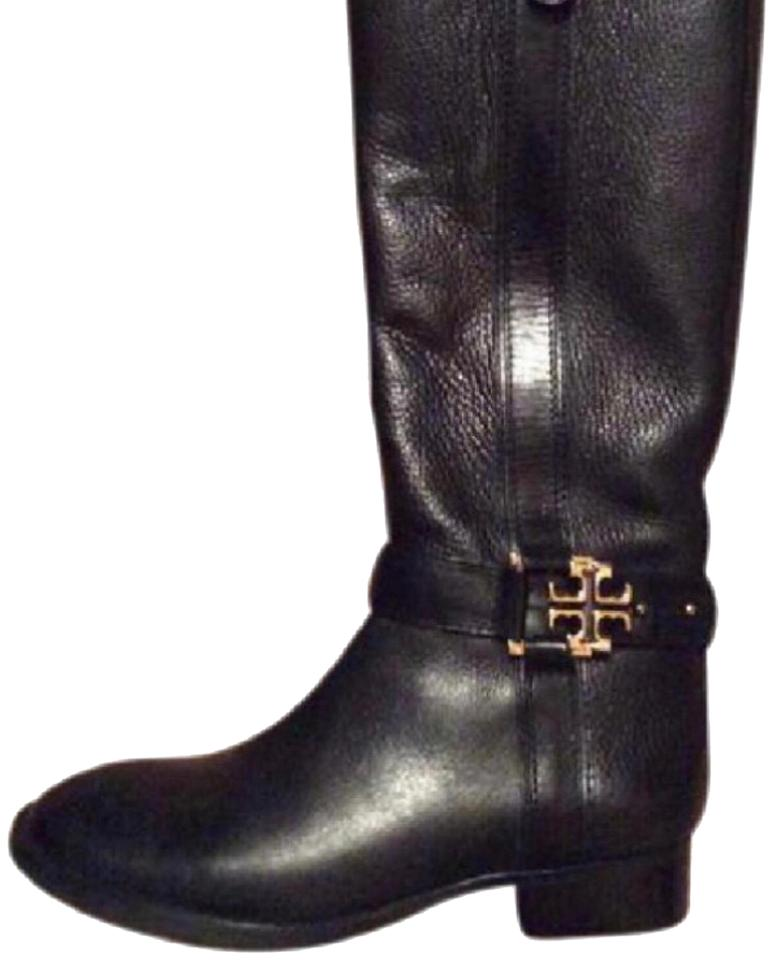 9eb417fef43 Tory Burch 22128699 Boots Booties Size US 6 Regular (M