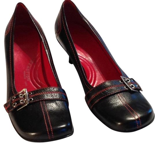Preload https://img-static.tradesy.com/item/24219936/kenneth-cole-reaction-black-red-stitching-over-the-moon-pumps-size-us-95-regular-m-b-0-1-540-540.jpg