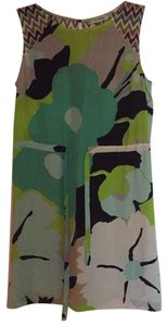 Beth Bowley short dress on Tradesy