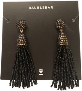 BaubleBar Brand New Baublebar Drop Earrings