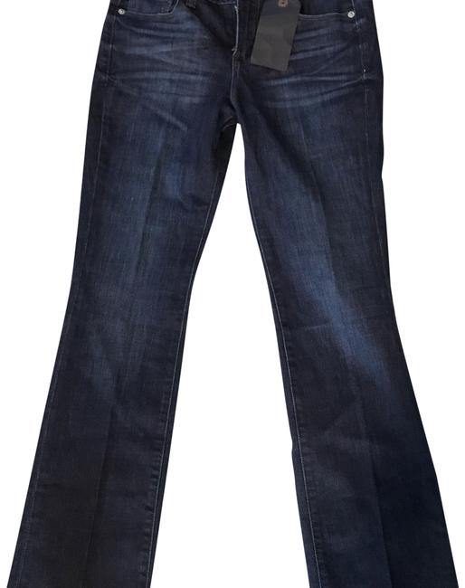 Preload https://img-static.tradesy.com/item/24220046/lucky-brand-serpantine-dark-rinse-brooke-ankle-boot-cut-jeans-size-0-xs-25-0-2-650-650.jpg
