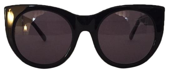 Preload https://img-static.tradesy.com/item/24220078/raen-black-durante-sunglasses-0-3-540-540.jpg