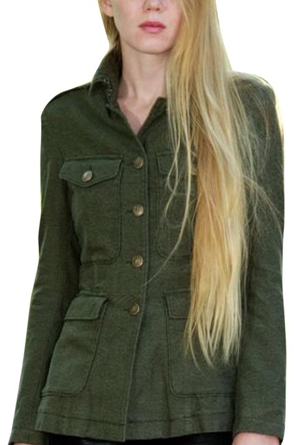 Preload https://img-static.tradesy.com/item/24220084/rag-and-bone-olive-green-leigh-jacket-size-00-xxs-0-1-650-650.jpg