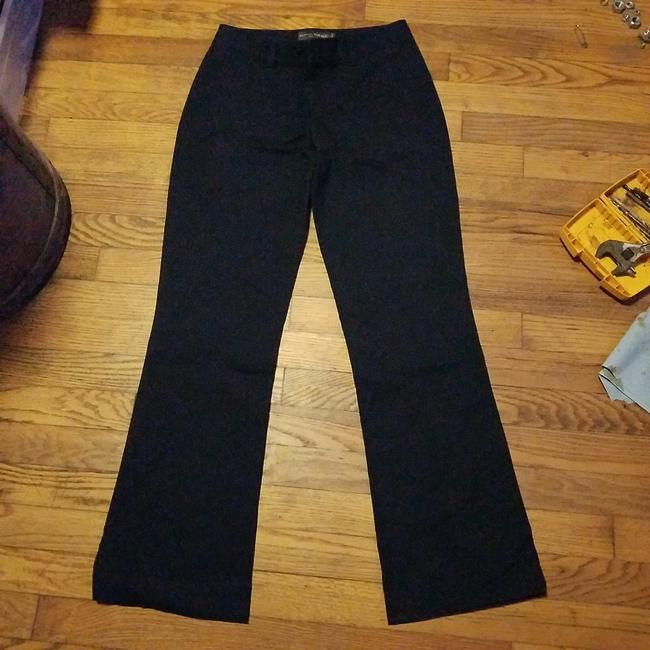 Preload https://img-static.tradesy.com/item/24220102/banana-republic-black-martin-pants-size-0-xs-25-0-0-650-650.jpg