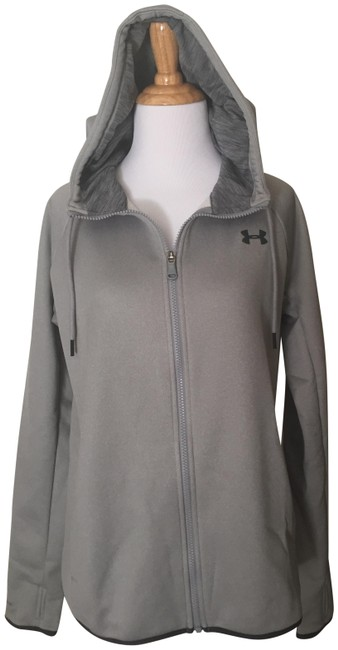 Preload https://img-static.tradesy.com/item/24220105/under-armour-gray-storm-activewear-outerwear-size-4-s-0-1-650-650.jpg