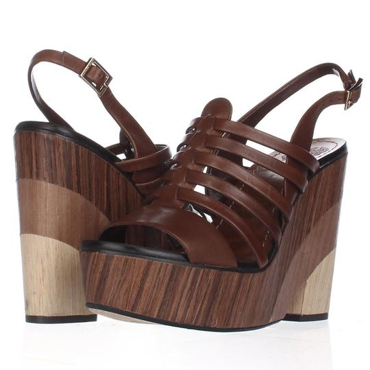 Preload https://img-static.tradesy.com/item/24220136/vince-camuto-brown-onia-strappy-sandals-f88-root-beer-u-platforms-size-us-85-regular-m-b-0-0-540-540.jpg