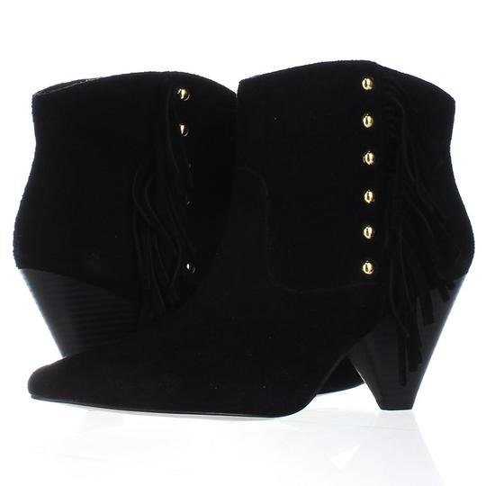 Preload https://img-static.tradesy.com/item/24220180/black-pallavi-pull-on-studded-western-ankle-display-bootsbooties-size-us-9-regular-m-b-0-0-540-540.jpg
