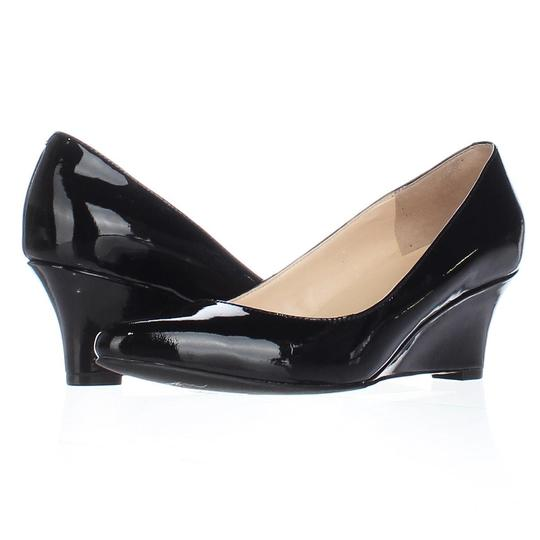 Preload https://img-static.tradesy.com/item/24220188/cole-haan-black-catalina-wedge-pointed-toe-heels-patent-display-platforms-size-us-5-regular-m-b-0-0-540-540.jpg