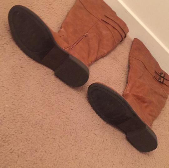 Brinley Co. Boots