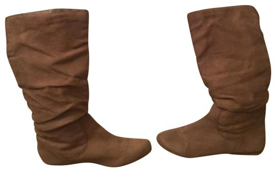 Preload https://img-static.tradesy.com/item/24220218/arizona-jean-company-suede-bootsbooties-size-us-11-regular-m-b-0-1-540-540.jpg