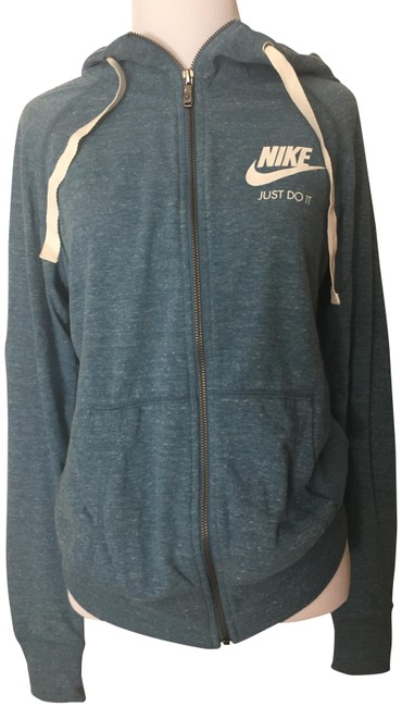 Preload https://img-static.tradesy.com/item/24220290/nike-turquoise-no-activewear-outerwear-size-4-s-0-1-650-650.jpg
