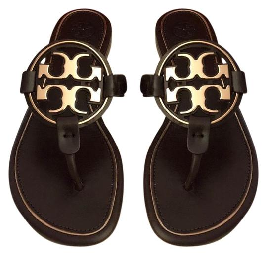 Preload https://img-static.tradesy.com/item/24220336/tory-burch-brown-flat-sandals-size-us-6-regular-m-b-0-1-540-540.jpg