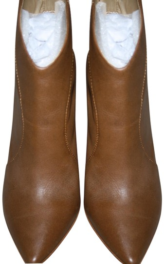Preload https://img-static.tradesy.com/item/24220355/kenneth-cole-tan-yee-ha-bootsbooties-size-us-85-regular-m-b-0-1-540-540.jpg