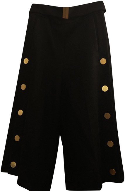Preload https://img-static.tradesy.com/item/24220400/diane-von-furstenberg-vintage-style-similar-to-kyra-culottes-high-waisted-wool-mix-wide-leg-pants-ca-0-1-650-650.jpg
