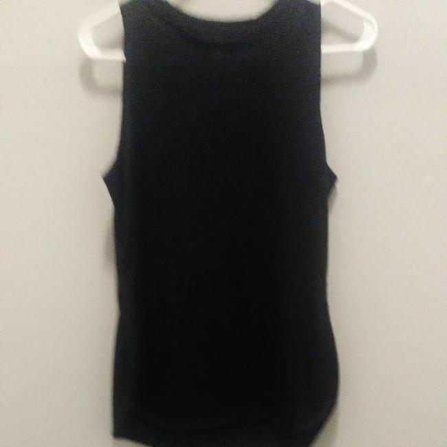Preload https://img-static.tradesy.com/item/24220405/athletic-works-black-soot-awl28052-tank-topcami-size-4-s-0-1-650-650.jpg