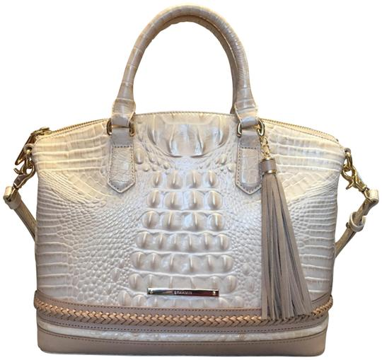 Preload https://img-static.tradesy.com/item/24220510/brahmin-hard-to-find-sunglow-dalton-medium-duxbury-satchel-0-1-540-540.jpg