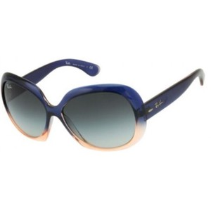 Ray-Ban JACKIE OHH II RB4098 785/8G
