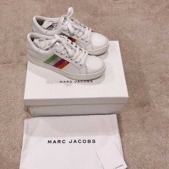 Marc Jacobs Athletic