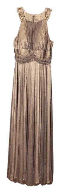 Preload https://img-static.tradesy.com/item/24220643/cachet-bronze-41943f-long-formal-dress-size-12-l-0-1-650-650.jpg