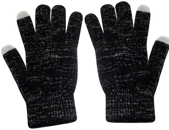Preload https://img-static.tradesy.com/item/24220654/coach-black-tech-soft-and-stretchy-lurex-knit-gloves-one-size-0-1-540-540.jpg
