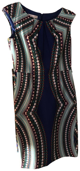 Preload https://img-static.tradesy.com/item/24220662/london-times-multi-blue-boho-graphic-print-fitted-mid-length-workoffice-dress-size-4-s-0-1-650-650.jpg
