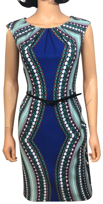 Preload https://img-static.tradesy.com/item/24220662/london-times-multi-blue-boho-graphic-print-fitted-mid-length-workoffice-dress-size-4-s-0-4-650-650.jpg