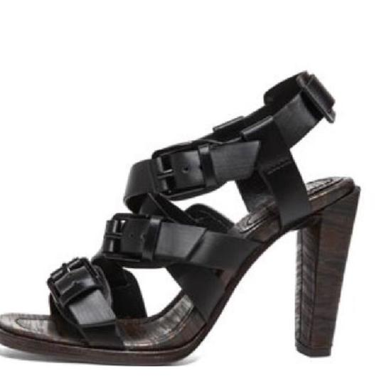 Preload https://img-static.tradesy.com/item/24221468/31-phillip-lim-black-ada-sandals-leather-platforms-size-us-85-regular-m-b-0-0-540-540.jpg