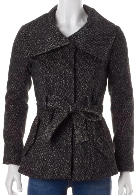 Preload https://img-static.tradesy.com/item/24221495/theory-black-gray-remeli-wool-blend-jacket-coat-size-2-xs-0-1-650-650.jpg