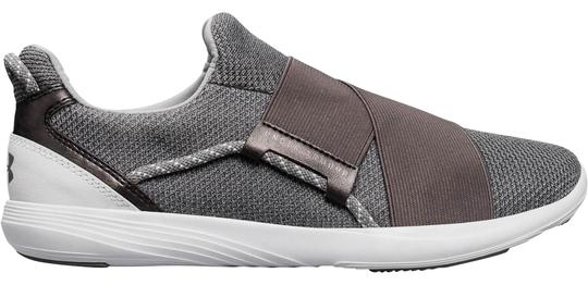 Preload https://img-static.tradesy.com/item/24221526/under-armour-women-s-precision-x-7b-sneakers-size-us-7-regular-m-b-0-1-540-540.jpg