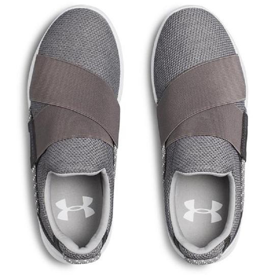 Under Armour Athletic