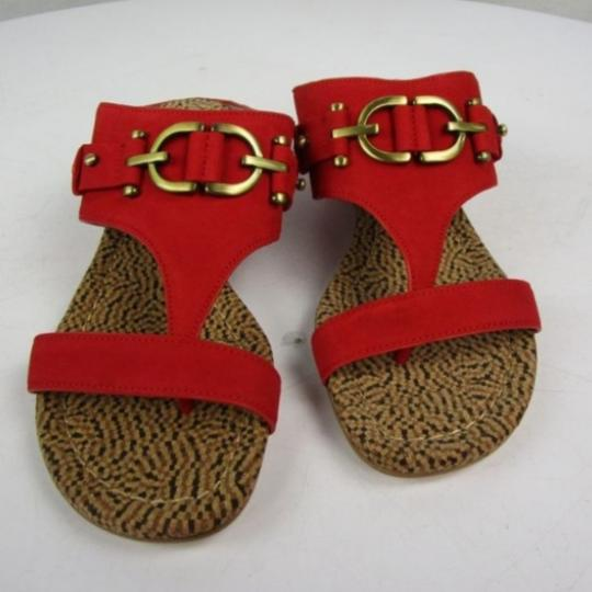 Preload https://img-static.tradesy.com/item/24221544/donald-j-pliner-red-l-like-new-box-included-material-suede-sandals-size-us-7-regular-m-b-0-3-540-540.jpg