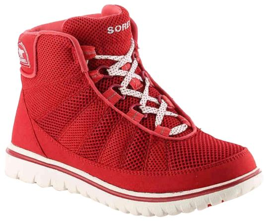 Preload https://img-static.tradesy.com/item/24221567/sorel-red-and-white-tivoli-go-high-sneakers-add-some-color-to-your-winter-wardrobe-with-these-sporty-0-2-540-540.jpg
