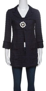 Chanel Vintage Trench Coat