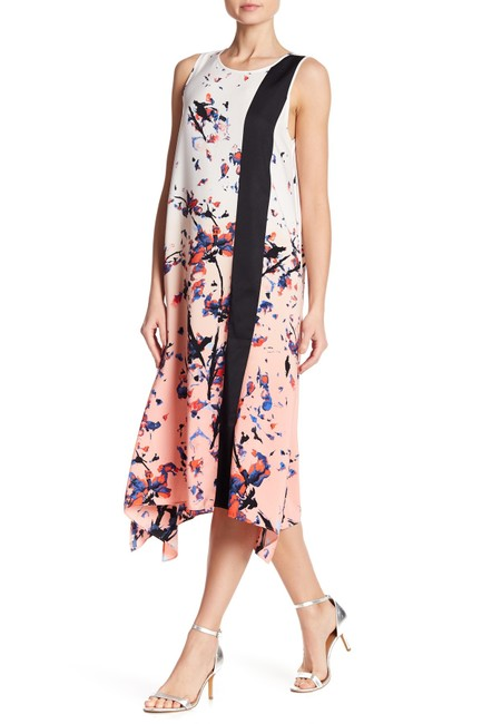 Preload https://img-static.tradesy.com/item/24221601/rachel-roy-panel-scarf-blush-combo-xl-casual-maxi-dress-size-16-xl-plus-0x-0-0-650-650.jpg