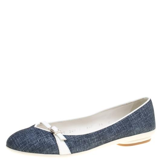 Preload https://img-static.tradesy.com/item/24221619/salvatore-ferragamo-blue-denim-audrey-ballet-flats-size-eu-36-approx-us-6-regular-m-b-0-0-540-540.jpg