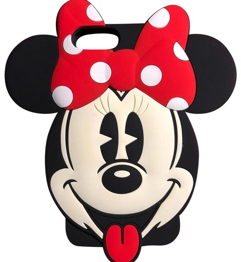 Preload https://img-static.tradesy.com/item/24221712/multi-colored-iphone-8-plus-3d-minnie-mouse-case-tech-accessory-0-1-540-540.jpg