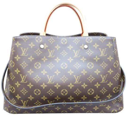 Preload https://img-static.tradesy.com/item/24221805/louis-vuitton-montaigne-gm-monogram-brown-canvas-satchel-0-1-540-540.jpg