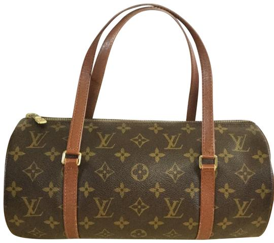Preload https://img-static.tradesy.com/item/24221853/louis-vuitton-papillon-gm-coated-canvas-leather-shoulder-bag-0-4-540-540.jpg