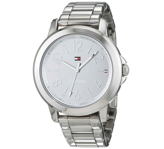 Preload https://img-static.tradesy.com/item/24222120/tommy-hilfiger-silver-women-s-sport-quartz-stainless-steel-casual-watch-0-0-540-540.jpg