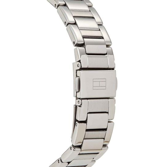 Tommy Hilfiger Tommy Hilfiger Women's Sport Quartz Stainless Steel Casual Watch