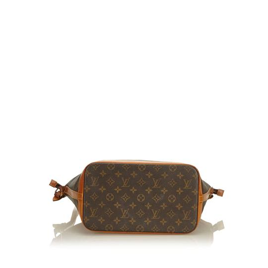 Louis Vuitton 8jlvsh027 Shoulder Bag